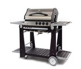 Barbecue Dolcevita Ego 3